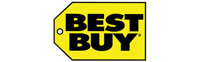 Best Buy Logo 125