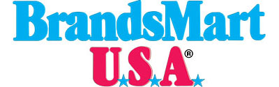 Brandsmart Logo 125