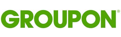 Groupon Logo 125