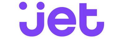Jet Logo 125