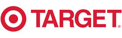 Target Logo 125
